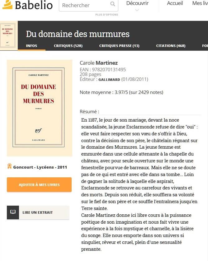 Collioure Port-Bou Machado Benjamin Carole10