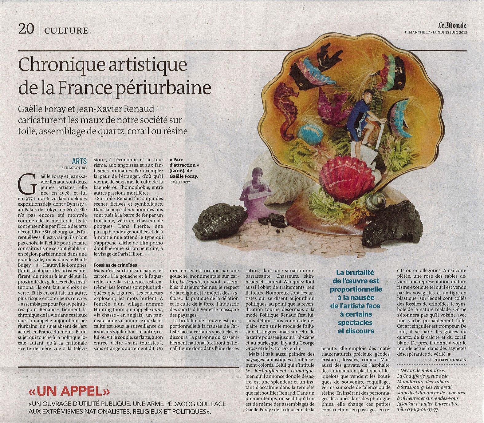Jean-Xavier Renaud    ... - Page 3 Jxrena10