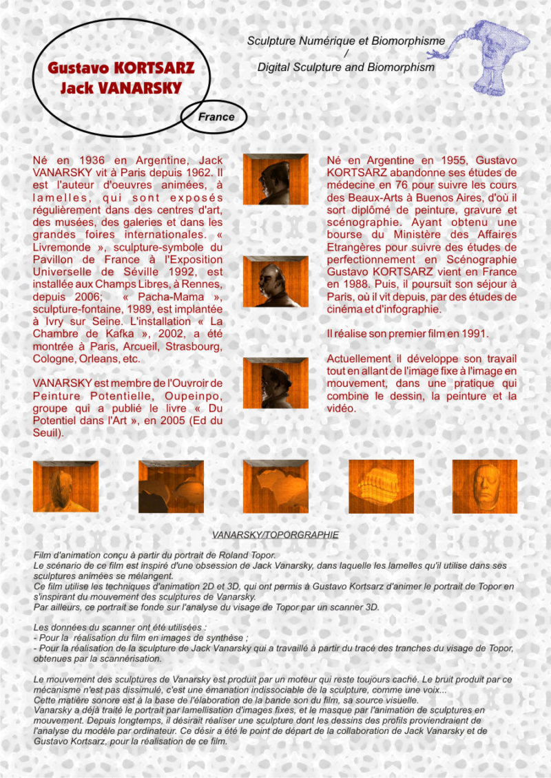pour alain B - Page 2 Kortsa10