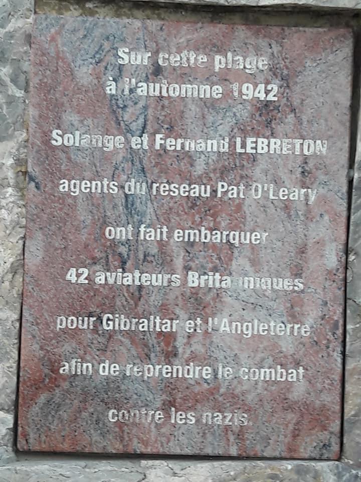 Collioure Port-Bou Machado Benjamin Stelek10
