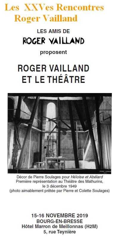 Aveyronnaise 2: Soulages, le musée de Rodez et les vitraux de Conques - Page 6 Vailla10