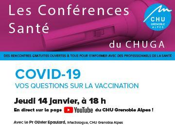 Tous vaccinés anti covid - Page 8 Captur26