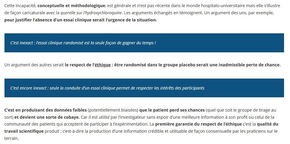 BIS chloroquine-ou-pas-chloroquine-test-ou-pas-test-masque-ou-pas-masque - Page 30 Captur43