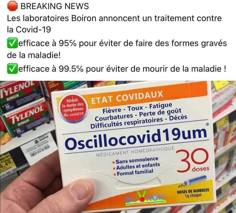 BIS chloroquine-ou-pas-chloroquine-test-ou-pas-test-masque-ou-pas-masque - Page 18 Oscill10