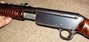 carabine rossi gallery cal 22LR (aspect historique ?)... - Page 3 Dscn1314