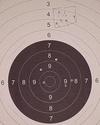 carabine rossi gallery cal 22LR (aspect historique ?)... - Page 3 Dscn1317