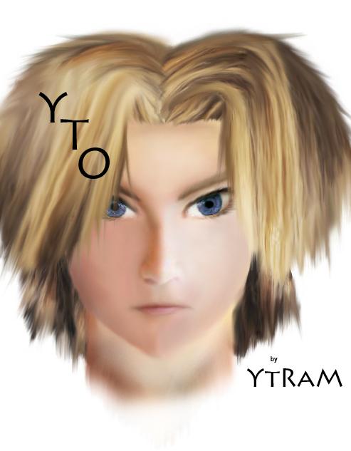 Gallerie d' YtRaM Ytram_13