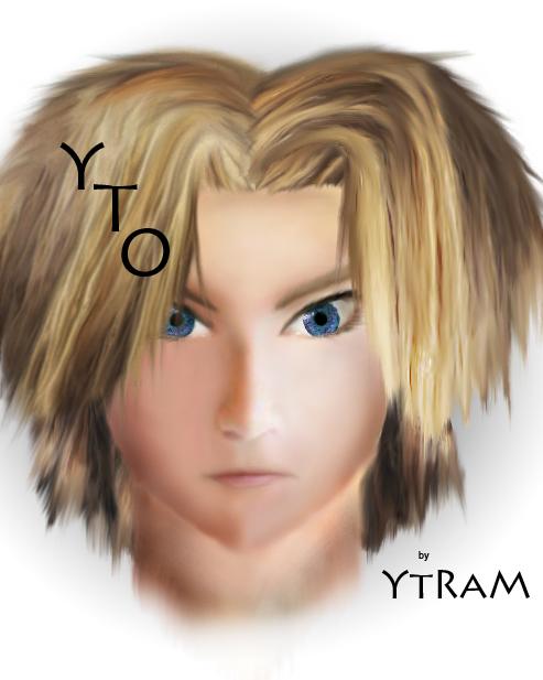 Gallerie d' YtRaM Ytram_17