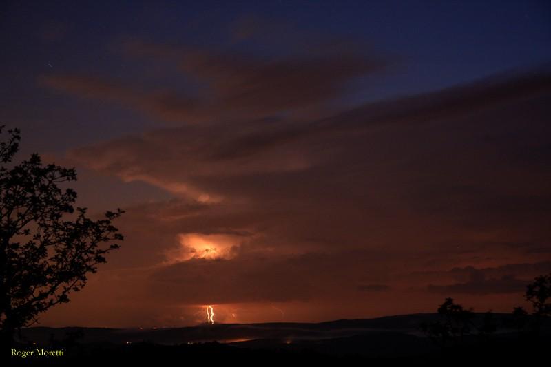 orage du 7 aout Photo_12