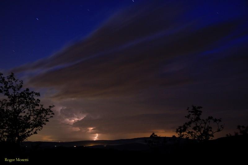 orage du 7 aout Photo_13