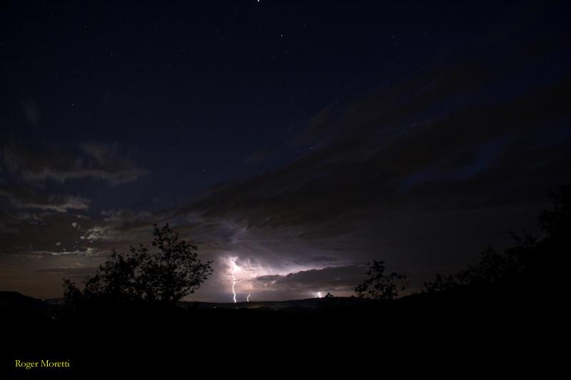 orage du 7 aout Photo_14