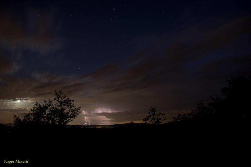 orage du 7 aout Photo_15