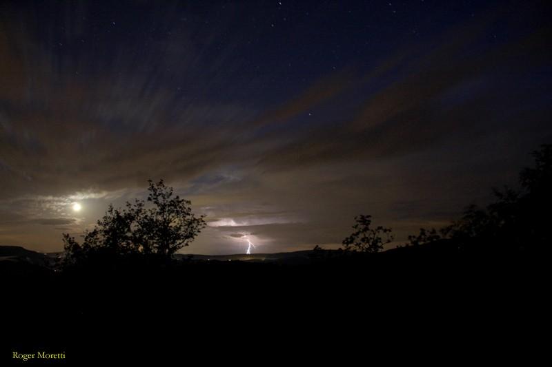 orage du 7 aout Photo_16