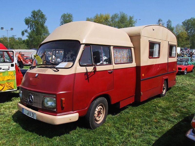 """Mercedes """"wohnwagen"""" 800px-10"""