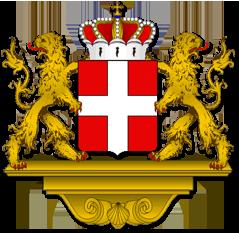 Savoie (S.R.I.N.G.) (Informations et Traités)... Chatea10