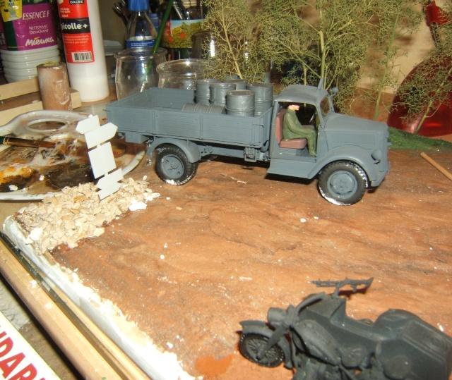peinture - Cargo truck 4x2 - Page 3 Dscf5019