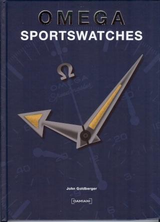 Livres : Nouveautés, commandes et acquisitions - Page 19 08-11-19