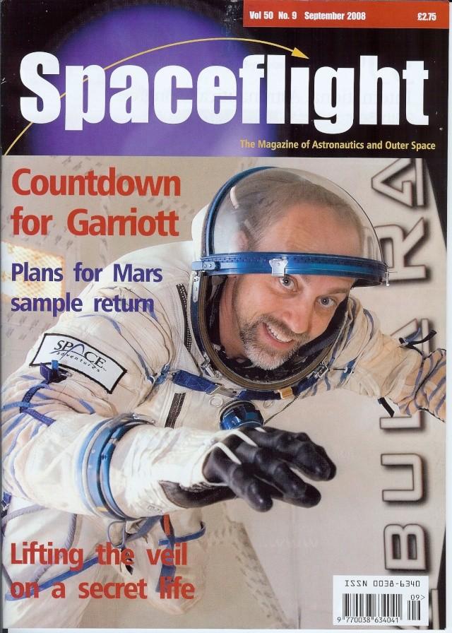 Spaceflight , vol 50 n°9 September 2008 08-28-10