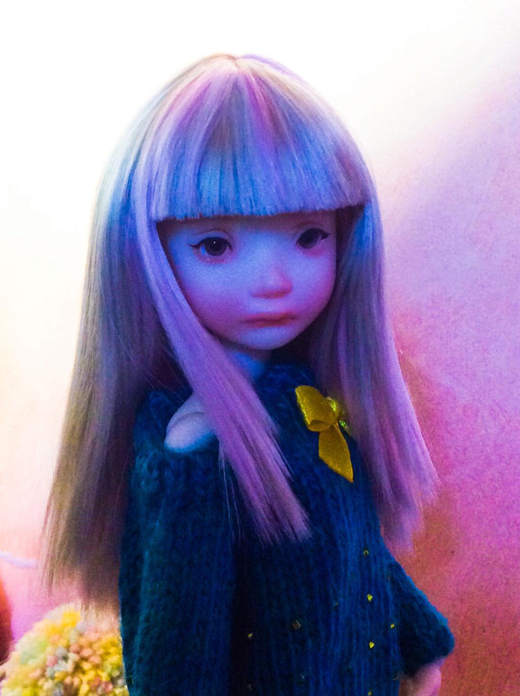 [Serendipity Factory] Wigs pour tiny / MAJ p.2 - Page 2 2e8cbe10