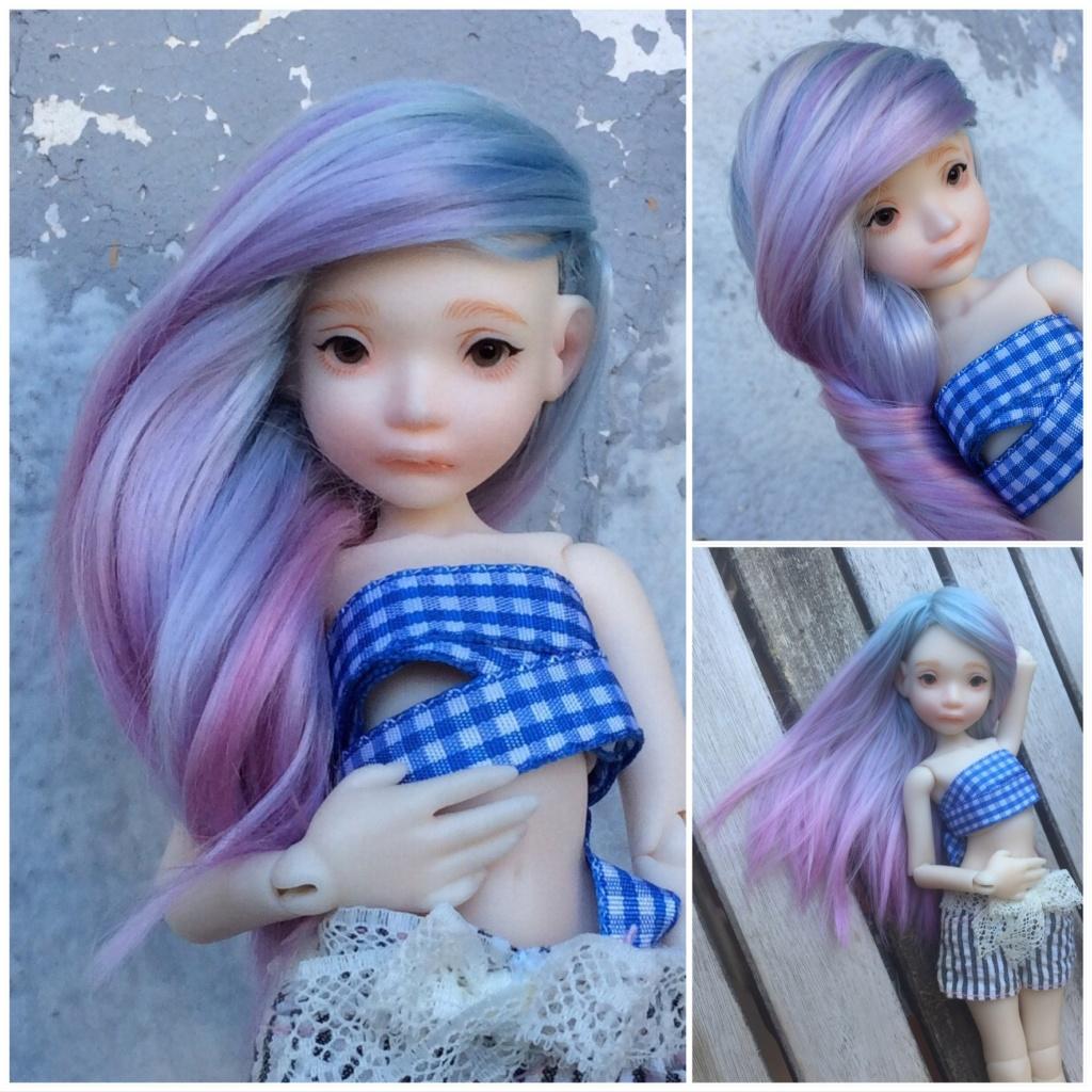[Serendipity Factory] Wigs pour tiny / MAJ p.2 - Page 2 4ca57610