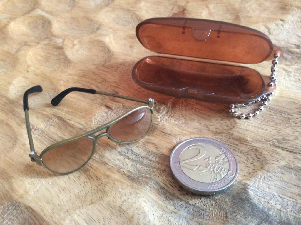 [vds]  Lunettes msd miniature chauve souris Domuya  9d1d4810