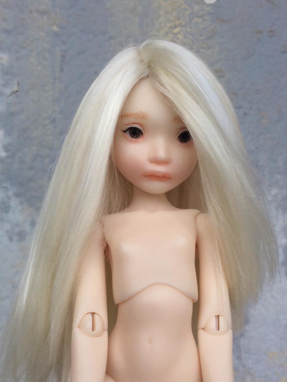 [Serendipity Factory] Wigs pour tiny / MAJ p.2 - Page 2 B01dbe10