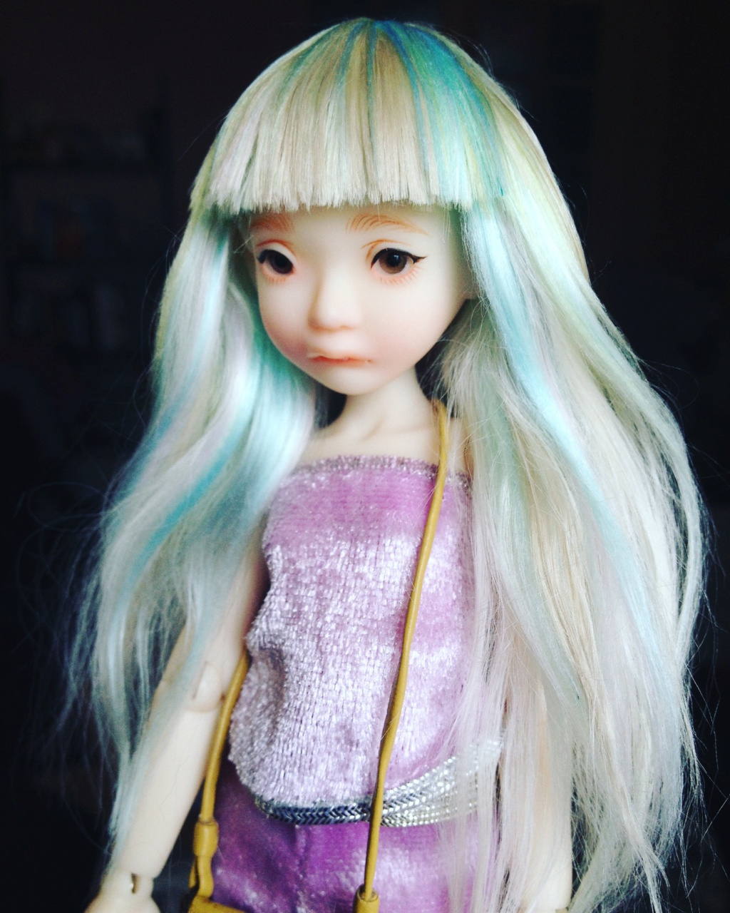 [Serendipity Factory] Wigs pour tiny / MAJ p.2 - Page 2 C944ee10