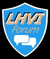 Forum de la LHVI