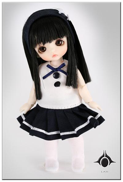 White - [Sp.] Belle-Basic ver. White_18