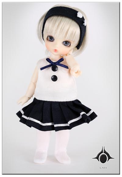 White - [Sp.] Lily-Basic ver. White_22