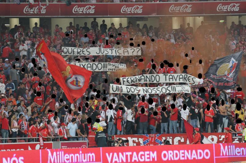 Le mouvement au Portugal - Page 11 Curva_10
