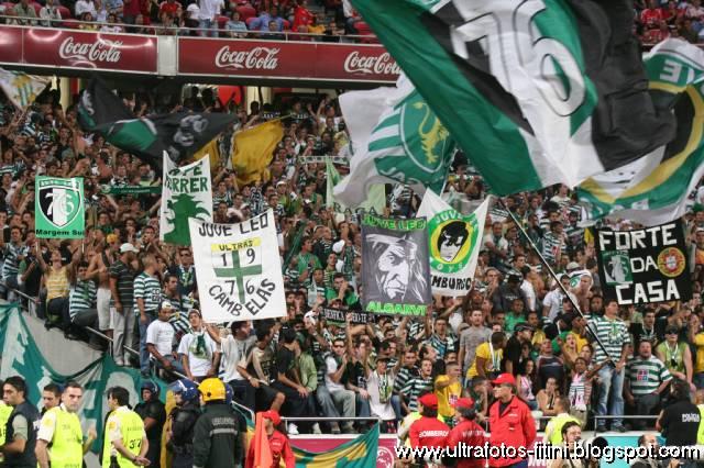 Le mouvement au Portugal - Page 11 Slbvss15