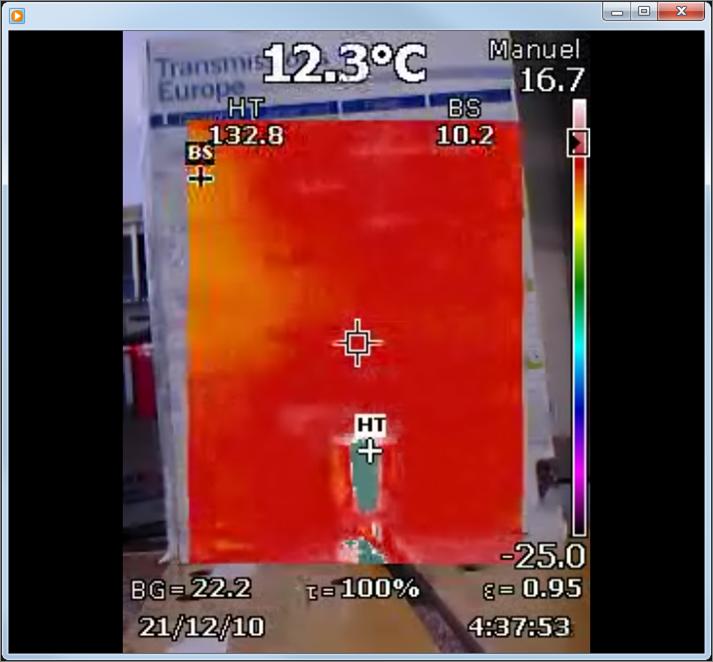 Essai thermique d'un moteur C6-5 de chez Klima C6-5_k10