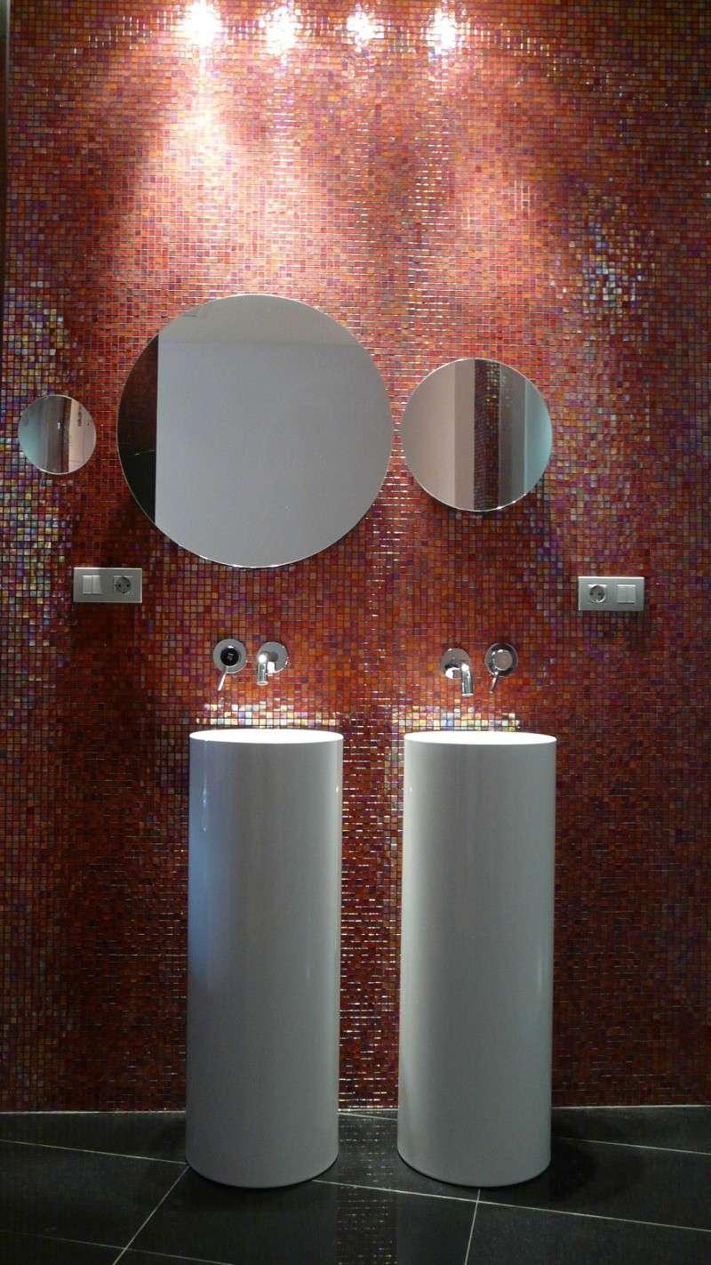 [Hôtel] Eurostar BCN Design { Barcelona } P1000412