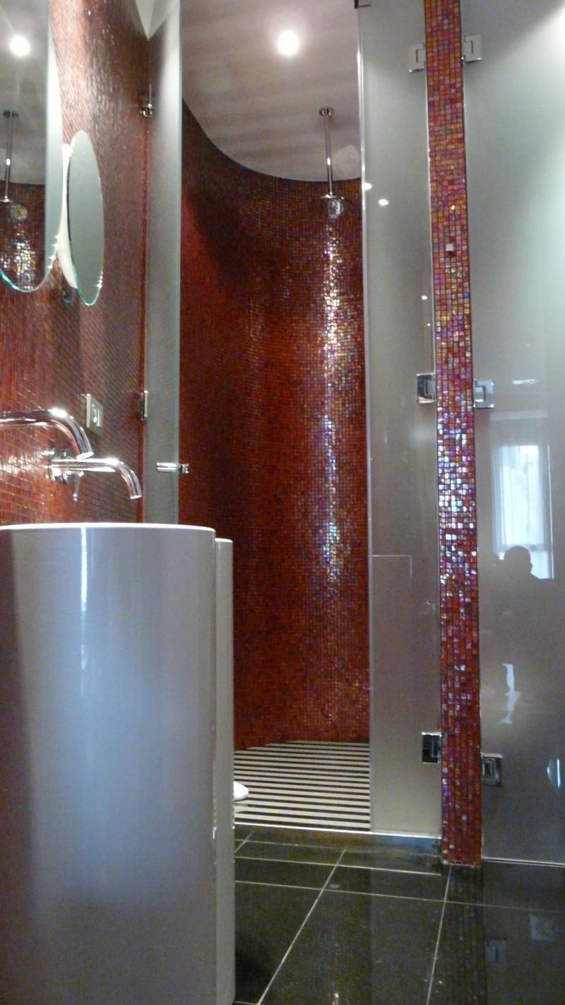 [Hôtel] Eurostar BCN Design { Barcelona } P1000413