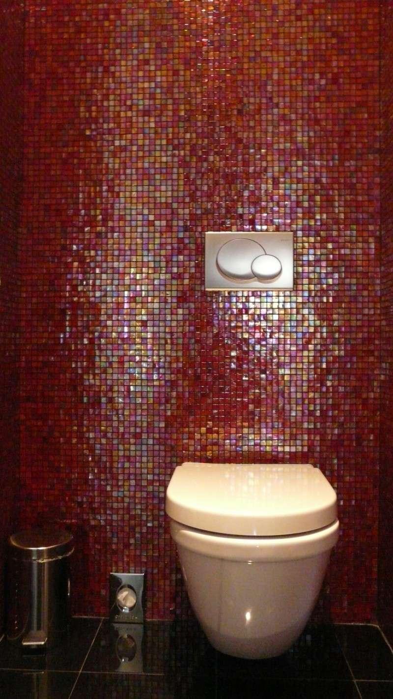 [Hôtel] Eurostar BCN Design { Barcelona } P1000415
