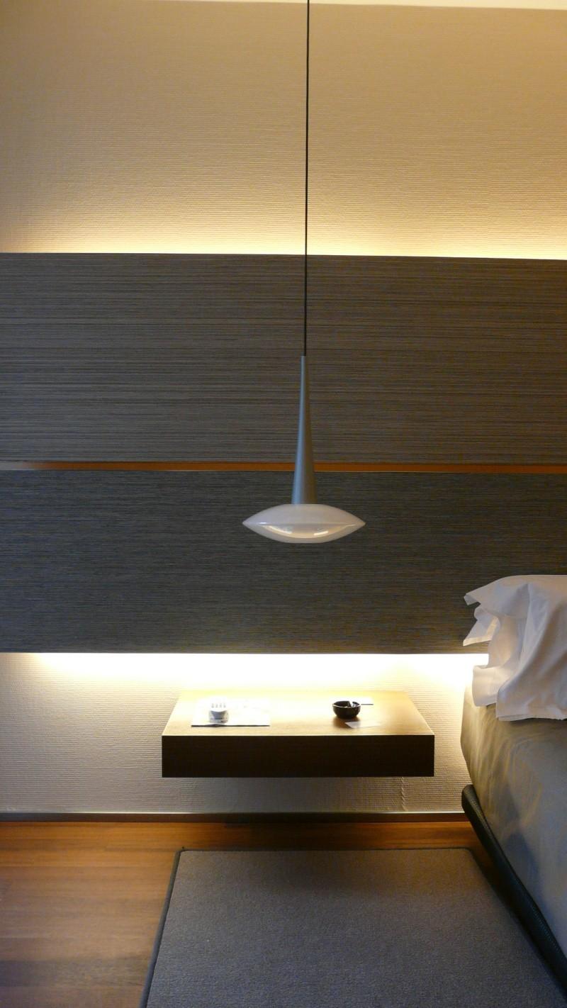 [Hôtel] B hotel { Barcelona } P1010012