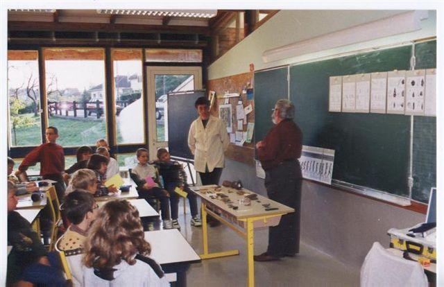 La prehistoire à l'école La_pre10