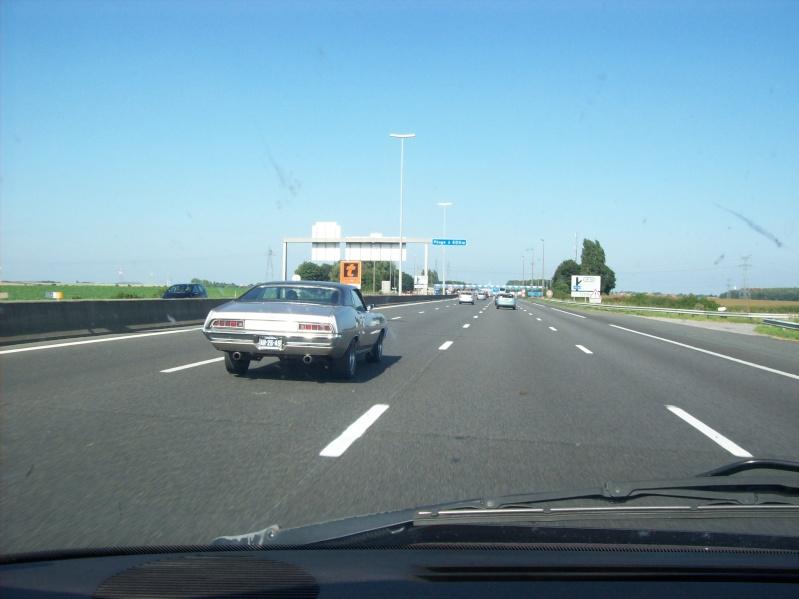 Croisement de véhicules US Motos_34
