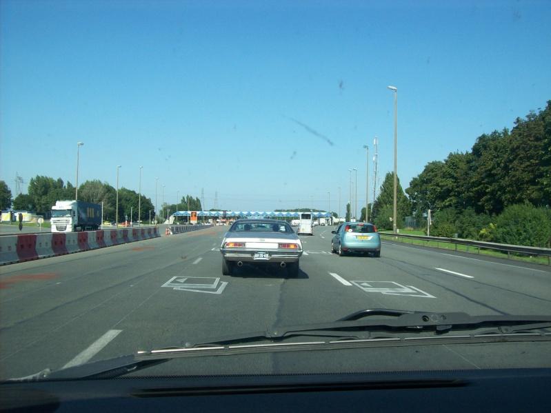 Croisement de véhicules US Motos_35