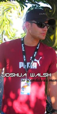 Josh / Peter Vava_j14