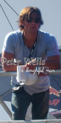 Josh / Peter Vvaa_p10