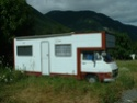 Dans les Pyrénées . Dscf0117