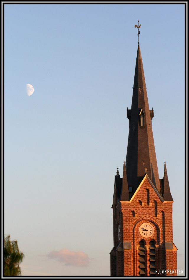 Le cloché du village Cloche10