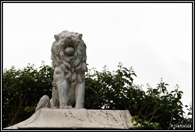Les statues Statue10