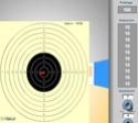 Simulateur de tir sur internet Simula10