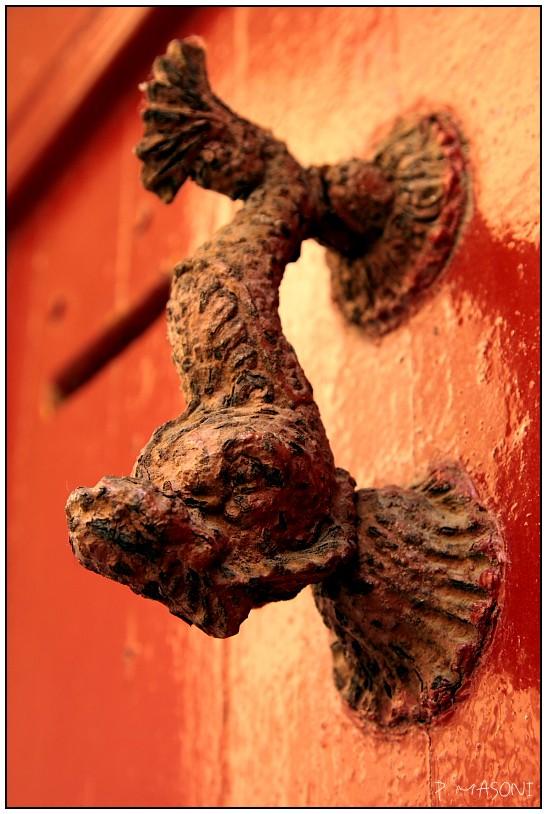 Rouille et corrosion - Page 4 Pma90310