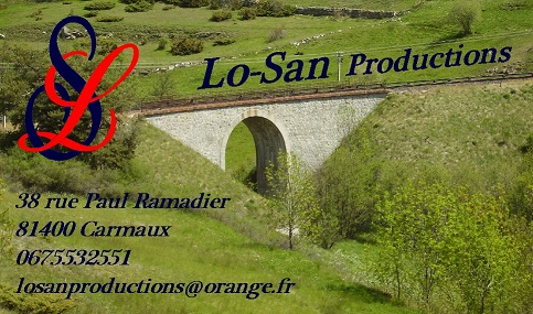 [Lo-San Productions] Présentation. Carte_11