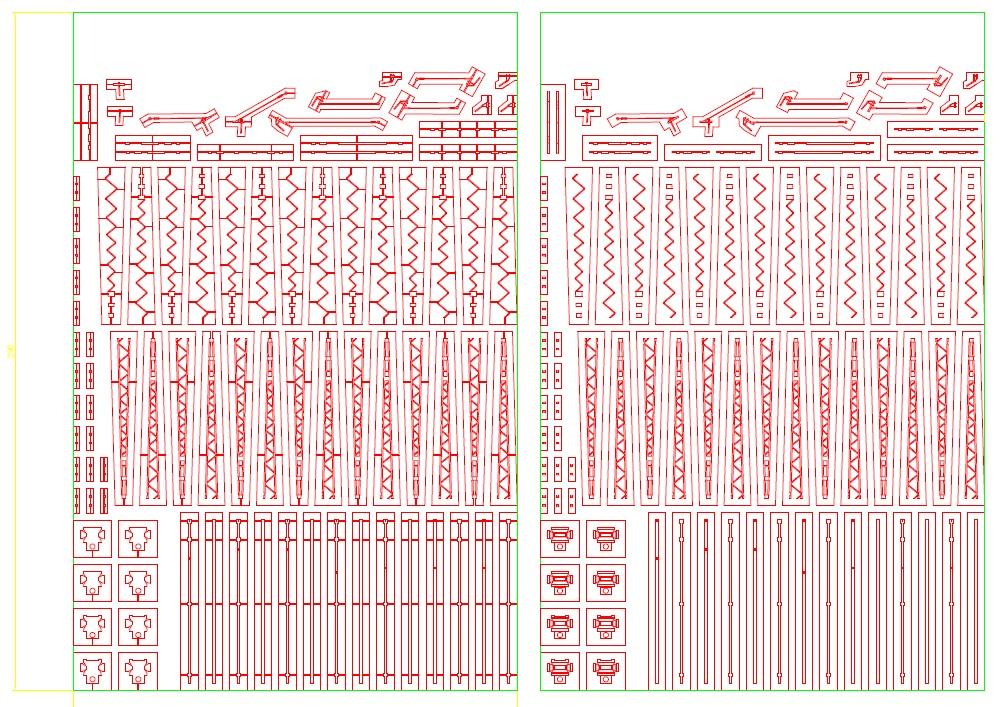 Le Transpyrénéen Oriental à l'échelle N - Page 32 Extrai10