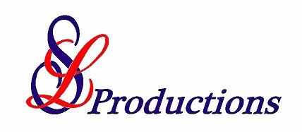 [Lo-San Productions] Présentation. Logo_110